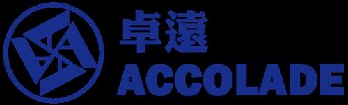 Accolade HK Logo