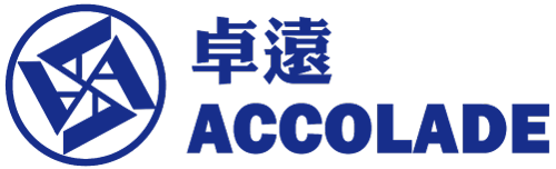 Accolade US Logo